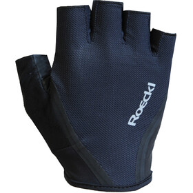 Roeckl Bremen Gloves black